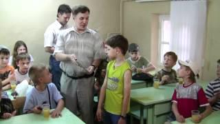 Уроки дмитрия суслина фото 74-591