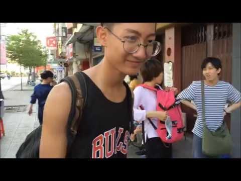 Ván trượt Penny nickel Việt Nam (Hồ Chí Minh)