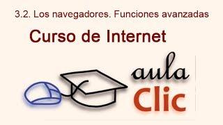 Curso de Internet. Parte 4