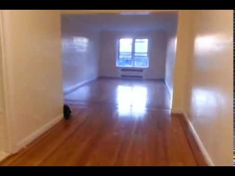 No broker fee apartments queens