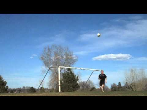 Football Goal World Futbol Gol Mundo Soccer Videos,