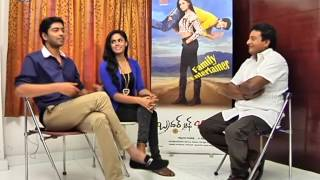 Brother-of-Bommali-Movie-Team-Chit-Chat-Part-1---Allari-Naresh--Monal-Gajjar--Karthika