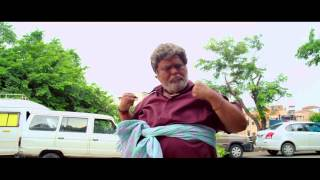 Erra-Bassu-Movie----Ayyo-Ayyo-Thathayya-Song