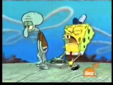 The Krusty Krab Pizza,