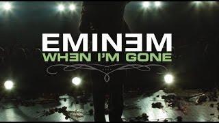 Eminem - When I'm Gone (Lyrics) HQ view on youtube.com tube online.