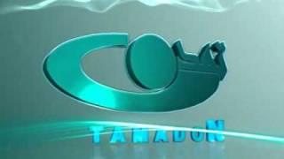 Tamadon TV
