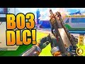 the best new BO3 updates and BO3 dlc
