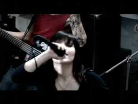 Fake Number - Aquela Musica [Versão 2008]