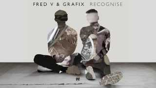 Fred V & Grafix - Bladerunner