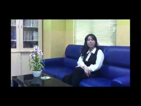Trường [THCS] & [THPT] Việt Anh-Nhận xét của phụ huynh về Trường Việt Anh