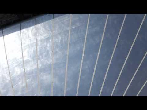 solar haus house suisse schweiz svizzera