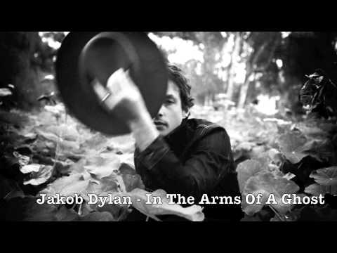 Jakob Dylan -