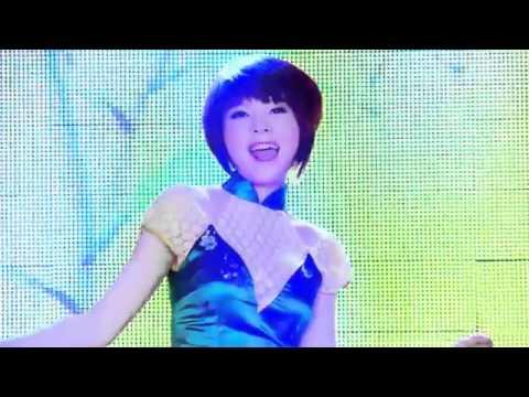 LK Saka Chúc Xuân 2013 (Clip) - Saka Trương Tuyền