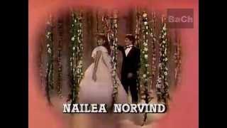 INTRO DE LA TELENOVELA + VIDEO MUSICAL (REMASTERIZADO) - YouTube