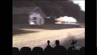 MST3k: Packers won the Super Bowl!