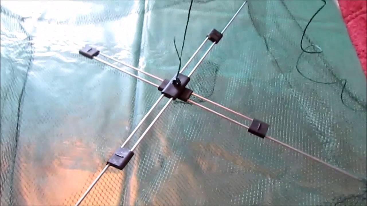 Хапуга рыболовный зонт изготовить своими руками 55