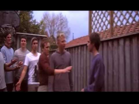 Bromance Parody Video