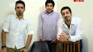 طنزآکادمی موسیقی گوگوش - Googoosh Academi Funny