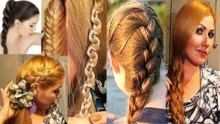 All comments on peinados quot tipos de trenzs para el cabello quot 7 peinados
