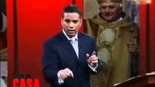 Sobre Imagenes E Idolatria Por Fernando Casanova 1 Parte