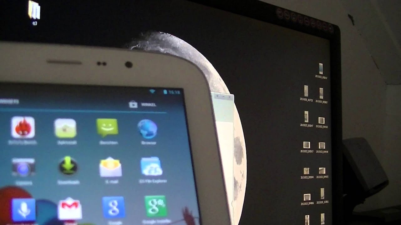 how to get google play on microsoft tablet
