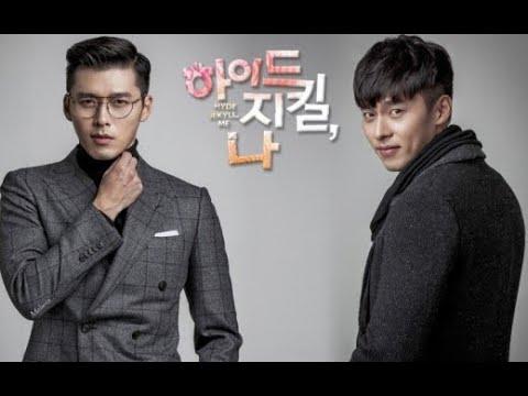 NHỮNG BỘ PHIM HÀN QUỐC HAY NHẤT 2015 | KOREAN DRAMA IN 2015