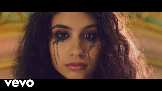 Alessia Cara - Not Today