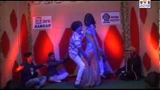 Din Dupahariya Me Dar Leba Choli Bhojpuri New Hot Song