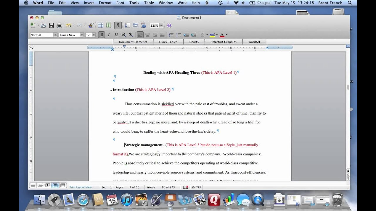 Journal describe the importance of critical and creative thinking in today? society more successful