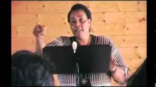 Testimony (yehiwot misikirinet) part 3