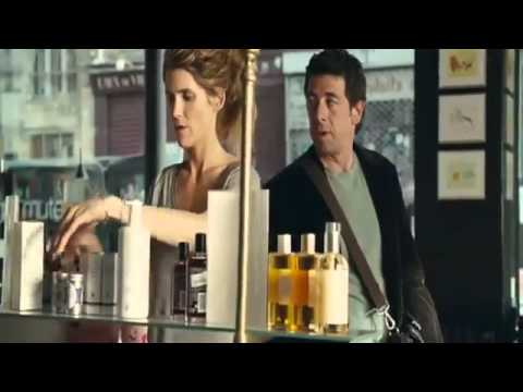 Paris-Manhattan - Bande-Annonce Officiel Vf HD