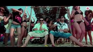 love ke funday trailer, love ke funday movie, love ke funday film