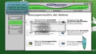 Recuperar Archivos De Una Memoria USB Viruleada O Dañada