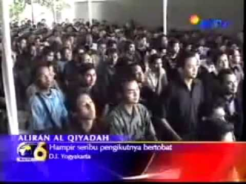Thousands convert to Islam in one day   1000 Shahada Very Emotional!   YouTube