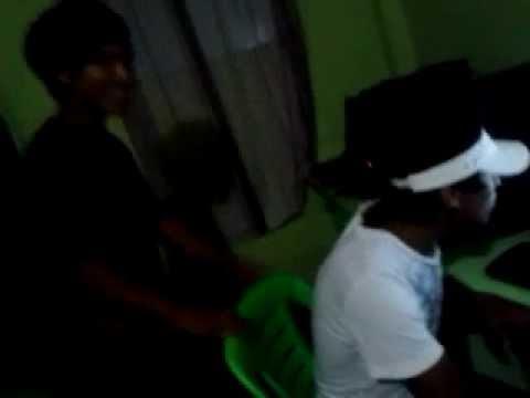 Hình ảnh trong video 9taxi palface