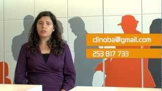 Video Segurança no Alimentar HACCP
