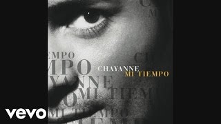 Chayanne - Indispensable