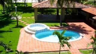 Casa De Playa En Venta::::Costa Del Sol:::Arriaza Vega