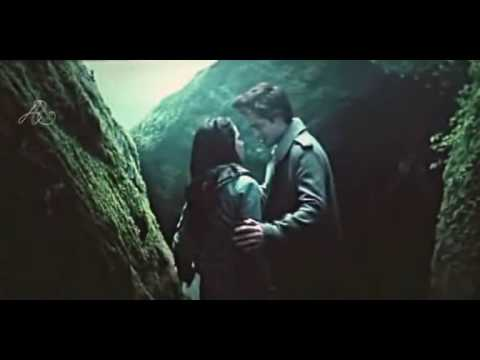 Eros Ramazzotti - Y En El Este Una Na Luz