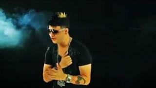Loco Con Ella (Remix) JP El Sinico Ft Farruko, Falsetto