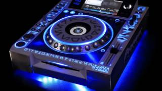 More ASS KICKING TRANCE from the decks of Woggy's PCDJ Dex.... view on youtube.com tube online.