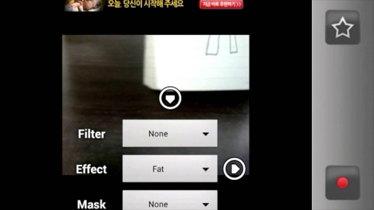 YouTube naar mp3 converter en downloader  2convcom