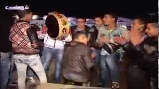 بالفيديو : هكذا كانو المغاربة ناشطين براس العام    |   خارج البلاطو