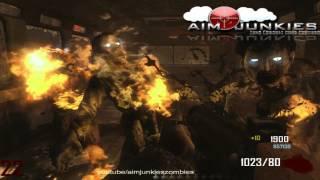 ⶼ Cheat Black Ops 2 Zombie ⶼ Cheat Black Ops 2 PS3/XBOX/PC