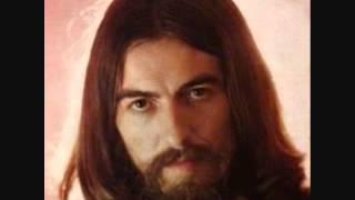 George Harrison: My Sweet  Lord (Studio Version) Original