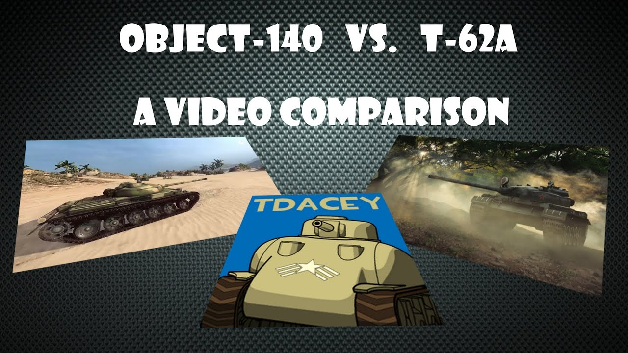 t 62a wot gameplay venice - photo#8