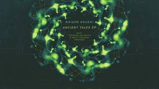 Kaiser Souzai - Amun Re (Matt Sassari Remix)