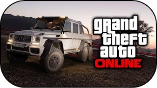 """GTA 5 Hipster Update New Vehicle """"Dubsta"""" Images Hipster"""