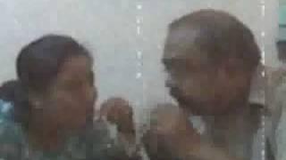 Love Mobile Video.mp4