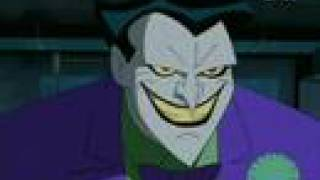 Justice League Injustice For All (Joker)